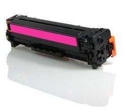 Compatible Magenta Laser Ink Cartridge