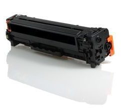 Compatible Black Laser Ink Cartridge