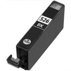 canon compatible ink cartridge