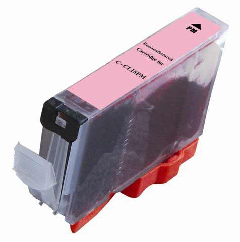 Canon compatible inkjet cartridge