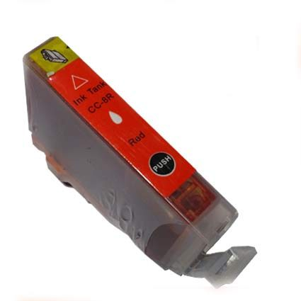 Canon compatible inkjet cartridge