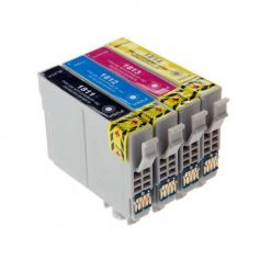 Epson compatible ink cartridge