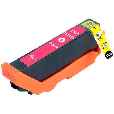 Epson compatible ink cartridge