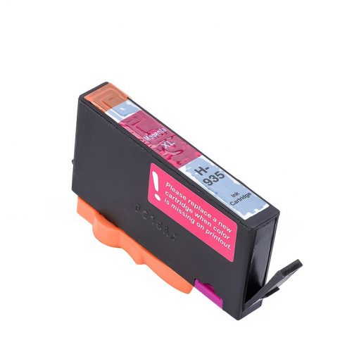 HP compatible ink cartridge