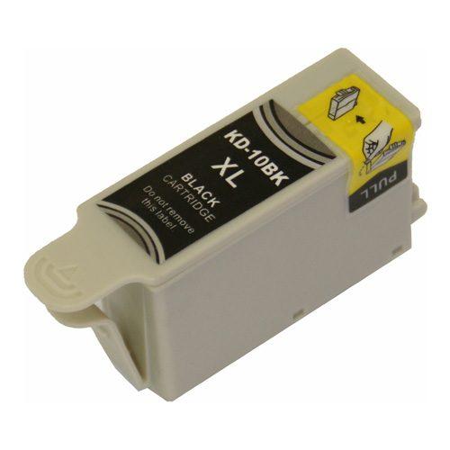 Kodak compatible ink cartridge